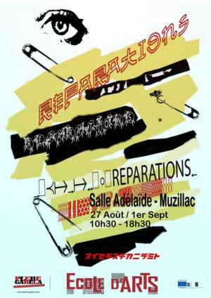 Affiche Reparation1web